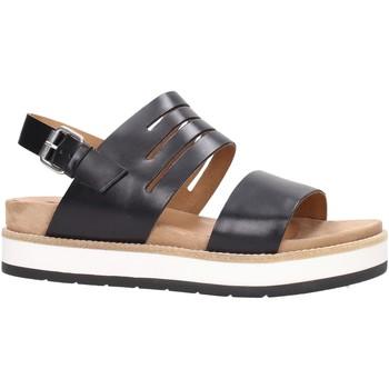 Zapatos Mujer Sandalias Janet Sport 41806 Multicolore