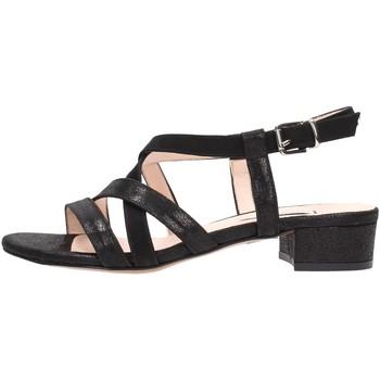 Zapatos Mujer Sandalias L'amour 129 Multicolore