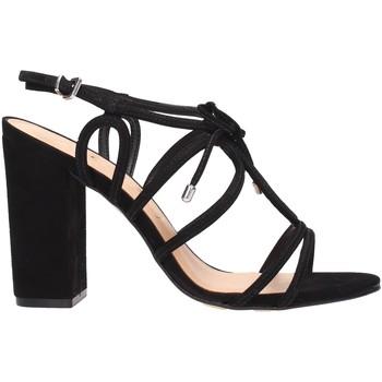 Zapatos Mujer Sandalias Vicenza 197043 ISTAMBUL Multicolore