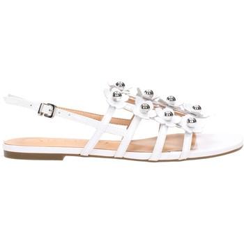 Zapatos Mujer Sandalias Vicenza 229067 ANGOLA Multicolore