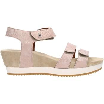 Zapatos Mujer Sandalias Benvado SILVIA Multicolore