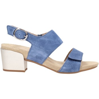 Zapatos Mujer Sandalias Benvado PAOLA Multicolore