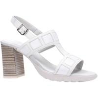 Zapatos Mujer Sandalias CallagHan 21218 Multicolore