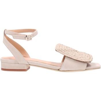 Zapatos Mujer Sandalias PALOMA BARCELÓ NOEMIE Multicolore