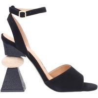 Zapatos Mujer Sandalias PALOMA BARCELÓ BIBI Multicolore