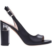 Zapatos Mujer Sandalias Albano 2121 Multicolore