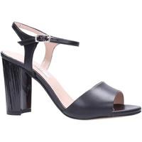Zapatos Mujer Sandalias L'amour 931 Multicolore