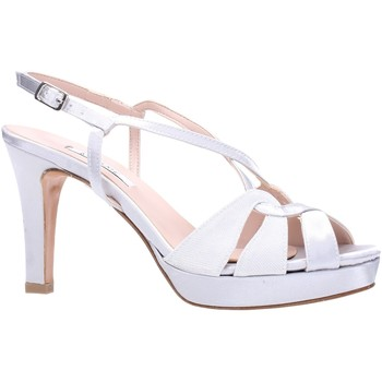 Zapatos Mujer Sandalias L'amour 913 Multicolore