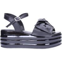 Zapatos Mujer Sandalias David Haron SHERRY Multicolore