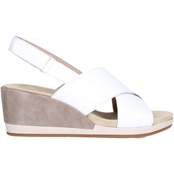 Zapatos Mujer Sandalias Benvado OLIVIA Multicolore