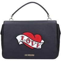 Bolsos Mujer Bolso Love Moschino JC4330PP06 Multicolore