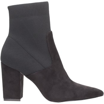 Zapatos Mujer Botines Steve Madden SMS RENNE Multicolore