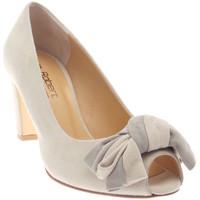 Zapatos Mujer Zapatos de tacón De Robert 103 Multicolore