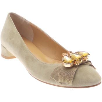 Zapatos Mujer Zapatos de tacón De Robert 79 Multicolore