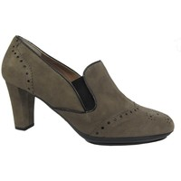 Zapatos Mujer Zapatos de tacón Valleverde 5801 Multicolore