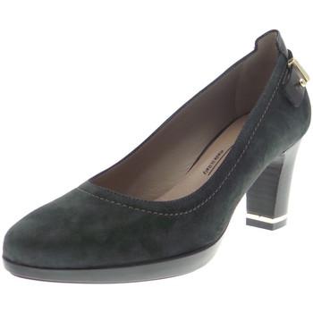 Zapatos Mujer Zapatos de tacón Melluso V5484 Multicolore