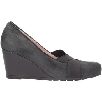 Zapatos Mujer Zapatos de tacón Melluso Y5030 Multicolore