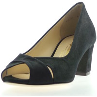 Zapatos Mujer Sandalias Melluso V170 Multicolore