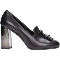 Zapatos Mujer Zapatos de tacón Albano 6132 Multicolore