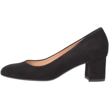 Zapatos Mujer Zapatos de tacón Pas De Rouge R217 Multicolore