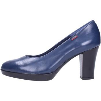 Zapatos Mujer Zapatos de tacón CallagHan 98700 Multicolore