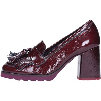 Zapatos Mujer Mocasín CallagHan 25701 Multicolore