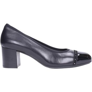 Zapatos Mujer Zapatos de tacón Melluso X5310 Multicolore