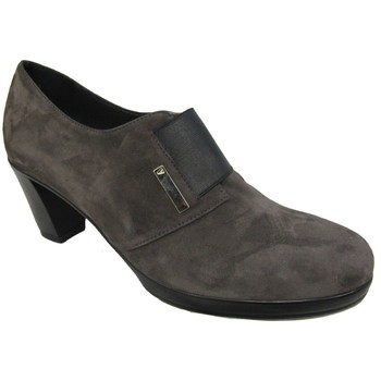 Zapatos Mujer Low boots Valleverde 5081 Multicolore