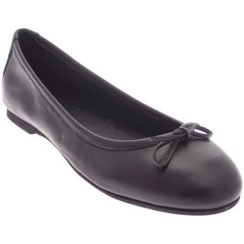 Zapatos Mujer Bailarinas-manoletinas Geste E400 Multicolore