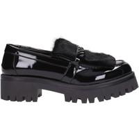 Zapatos Mujer Mocasín Cult CLE102707 Multicolore