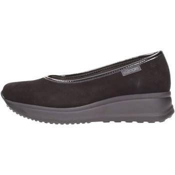 Zapatos Mujer Bailarinas-manoletinas Agile By Ruco Line 136 A FORLI' Multicolore