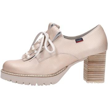 Zapatos Mujer Mocasín CallagHan 21921 Multicolore