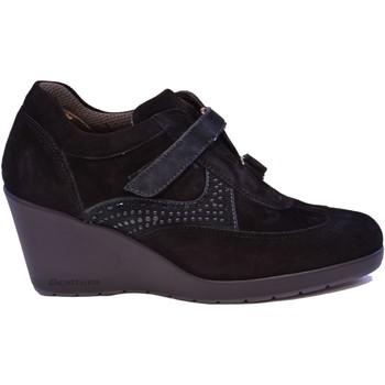 Zapatos Mujer Zapatillas bajas Melluso R0541R Multicolore