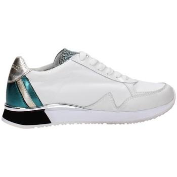Zapatos Mujer Zapatillas bajas Crime London 25251S16B Multicolore