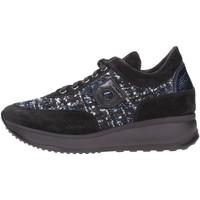 Zapatos Mujer Zapatillas bajas Agile By Ruco Line 1304 A ZERMAT Multicolore