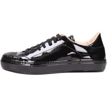 Zapatos Mujer Zapatillas bajas Pinko BIANCOSPINO Multicolore