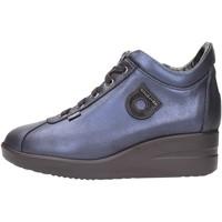 Zapatos Mujer Zapatillas altas Agile By Ruco Line 226 A ALVIN Multicolore