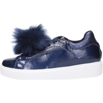 Zapatos Mujer Zapatillas bajas IgI&CO 2154833 Multicolore
