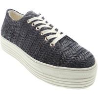 Zapatos Mujer Zapatillas bajas Cult CLE101730 Multicolore