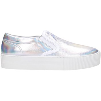 Zapatos Mujer Slip on Cult CLE102459 Multicolore