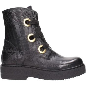 Zapatos Mujer Botas de caña baja Cult CLE102677 Multicolore