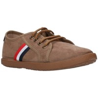 Zapatos Niño Zapatillas bajas Batilas 47950 Niño Taupe marron