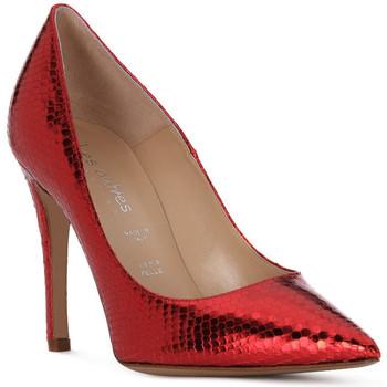 Zapatos Mujer Zapatos de tacón Priv Lab VIP ROSSO Rosso