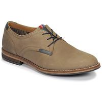Zapatos Hombre Derbie André TITO Topotea