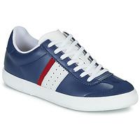 Zapatos Hombre Zapatillas bajas André STARTOP Azul