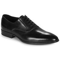 Zapatos Hombre Richelieu André RIPLATON Negro