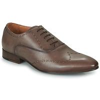 Zapatos Hombre Richelieu André DOWNTOWN Topotea