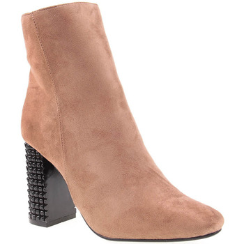 Zapatos Mujer Botines Innovation L Boot Lady Otros