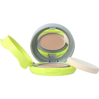 Belleza Maquillage BB & CC cremas Shiseido Expert Sun Sports Bb Compact Spf50+ light 12 g