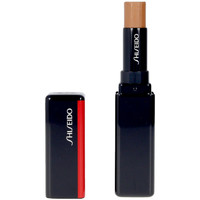 Belleza Mujer Antiarrugas & correctores Shiseido Synchro Skin Gelstick Concealer 401 2,5 Gr 2,5 g